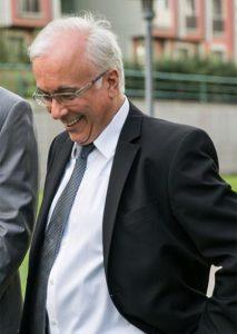 Ahmet ÇAKIN